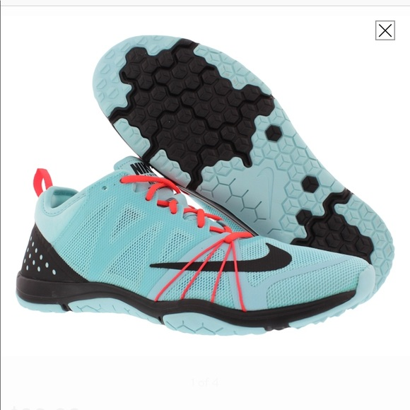 11f73970b3b BRAND NEW Nike Free Cross Compete Shoes. M 5b4a598e45c8b3fb0fa3bccf